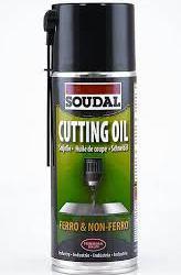 cutting spray