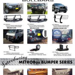 bullbars - complete-1