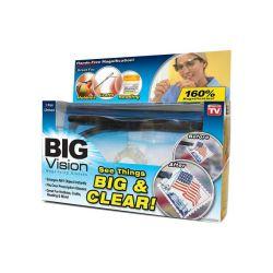 Big-Vision