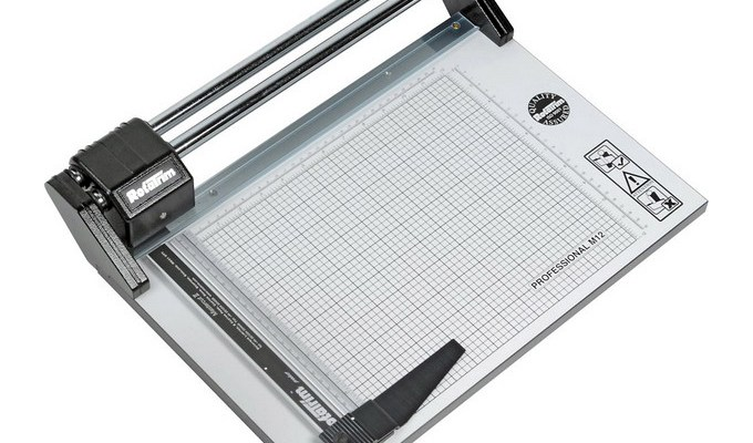 PAPER-TRIMMER-ROTARY-TYPE-3