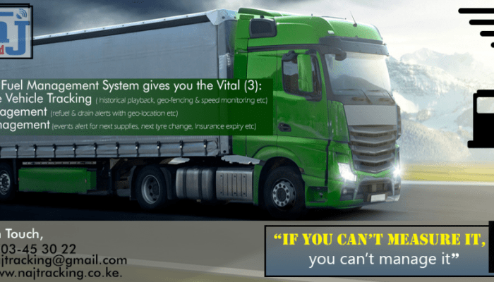 fuel_consumption_monitoring_system