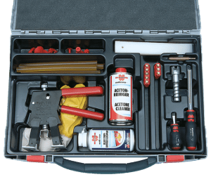Paintless-Dent-Lifter-Kit-3534-300x252