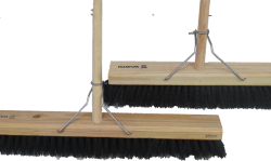 Platform-Brooms-Soft-Bristle-300x149