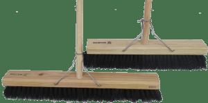 Platform-Brooms-Soft-Bristle-300x149