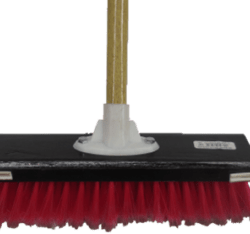 No.-5-Office-Broom-300x234