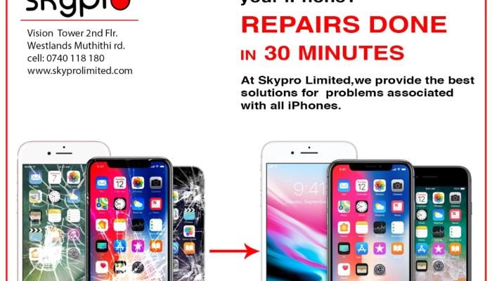 ihone repairs-2