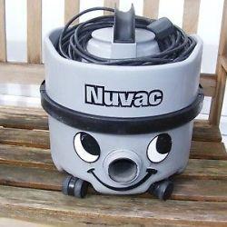 nuvac