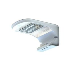 solar light esl21