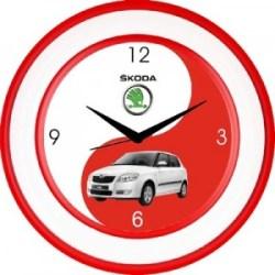 bmw-wall-clocks