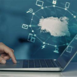 Cloud and Hosting Services in Nairobi