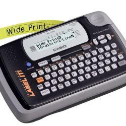 kl-120 label printer