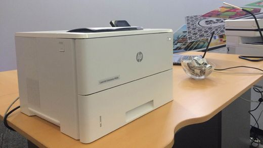 hp_laserjet_enterprise_m506