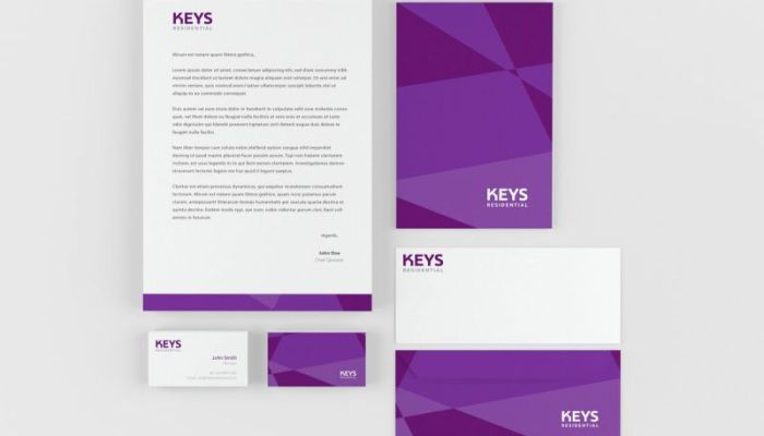 285173-Real-Estate-Design-Corporate-Stationery