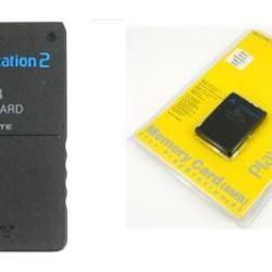PS2 High Quality memory card@ Ksh 500.00
