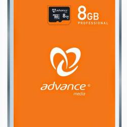 8gb microSD memory card for phones@ Ksh 700.00