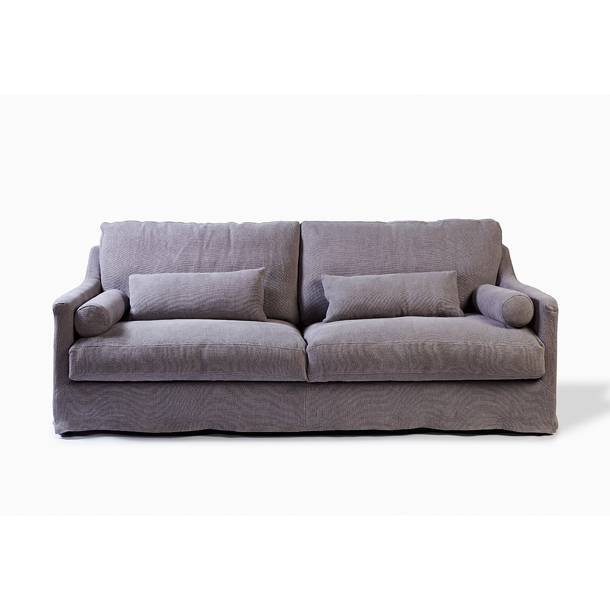 Comprar Sofas Online Comprar Sofa Online Cheap Ae Sofa Set With Comprar Sofa