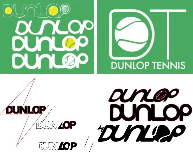 dunloplogo7