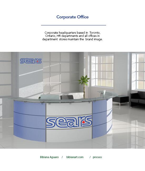 SearsCanada_Rebrand15