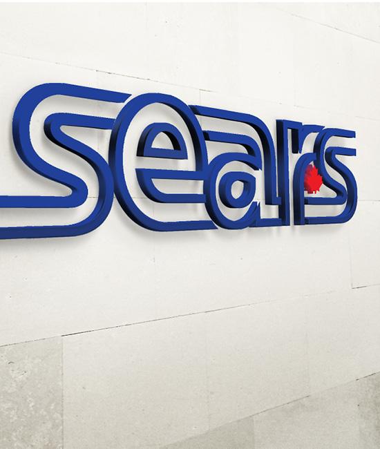 SearsCanada_Rebrand18