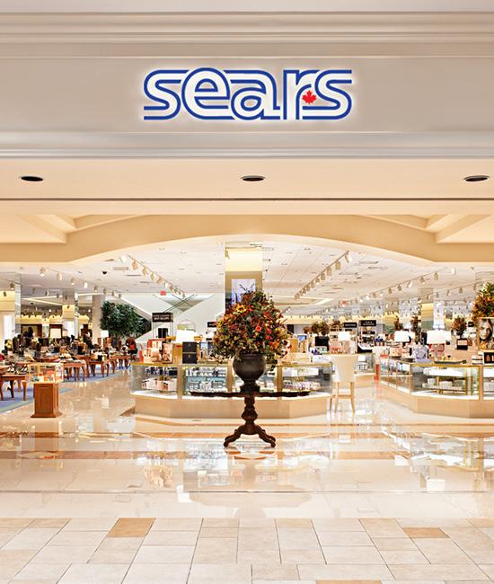 SearsCanada_Rebrand9