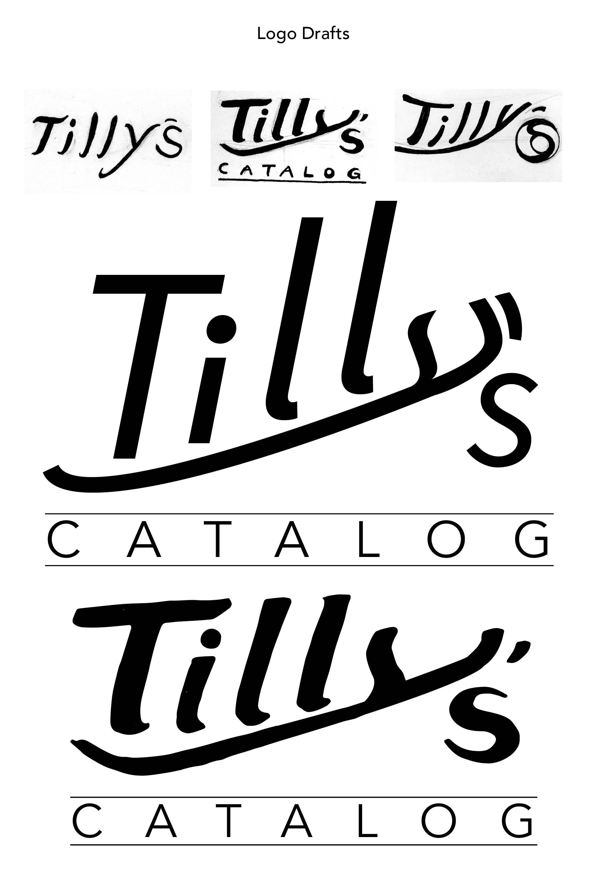 TILLYSProcess3
