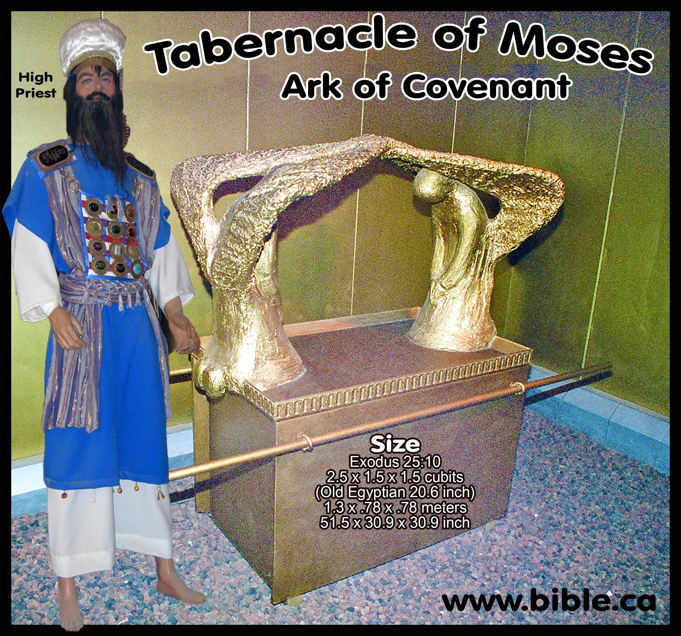 The Tabernacle Of Moses Curtains Tent Meeting Tabernacle Related Keywords Tent Meeting