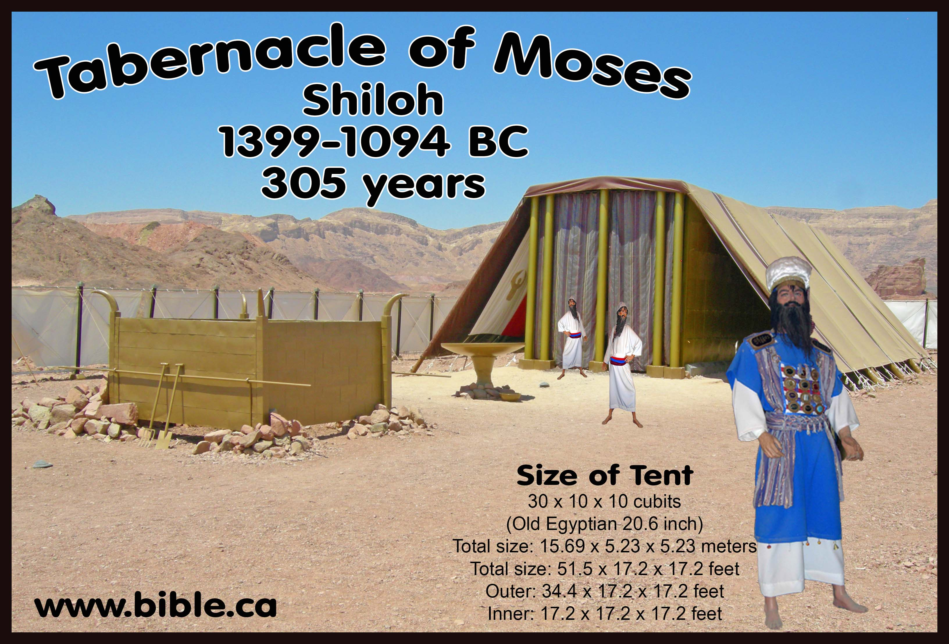The Tabernacle Of Moses Curtains Tabernacle Tent Of Meeting And Hereu0027s A Diagram Of The