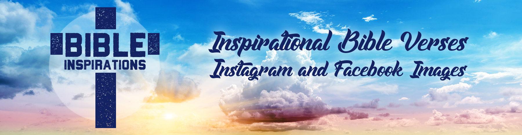Love Understanding Quotes Wallpaper Facebook Cover Photos Bible Inspirations