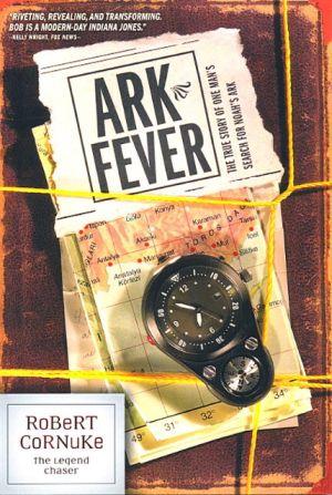 Ark_Fever_Book_Cover300.jpg