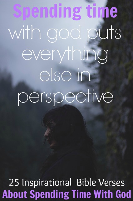 Best Love Hd Wallpapers With Quotes 25 Inspirational Bible Verses About Spending Time With God