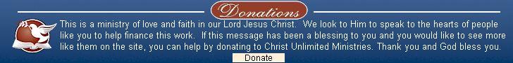 BNR_Donation428X90