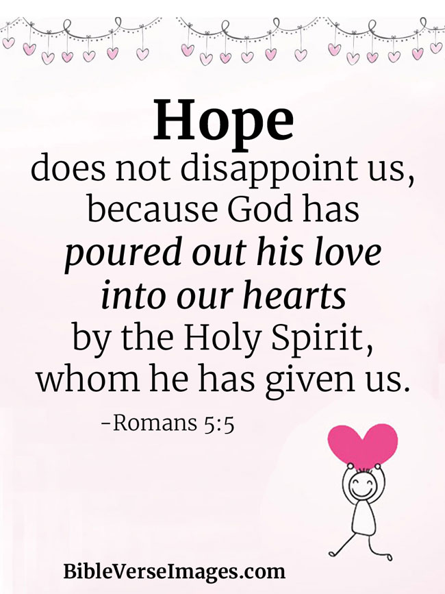 Download Free Love Disappointment Wallpaper Quotes Bible Verses About Hope Bible Verse Images
