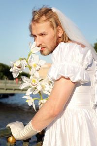 Real womanhood: Do men have it too? | Biblical Personhood