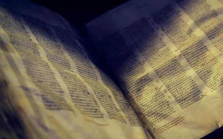 bible_1437066c