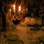 Lyric fm: Going underground for dinner – underground dining in Ireland