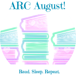 ARC-August-Button