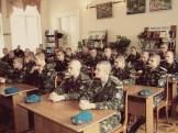 odesskie-partizany-2