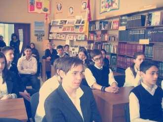 biblioteka25_4