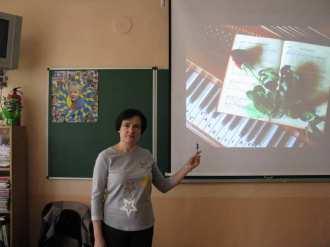den-muzyki-3