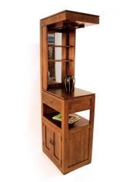 Small Bar Cabinets   Joy Studio Design Gallery - Best Design
