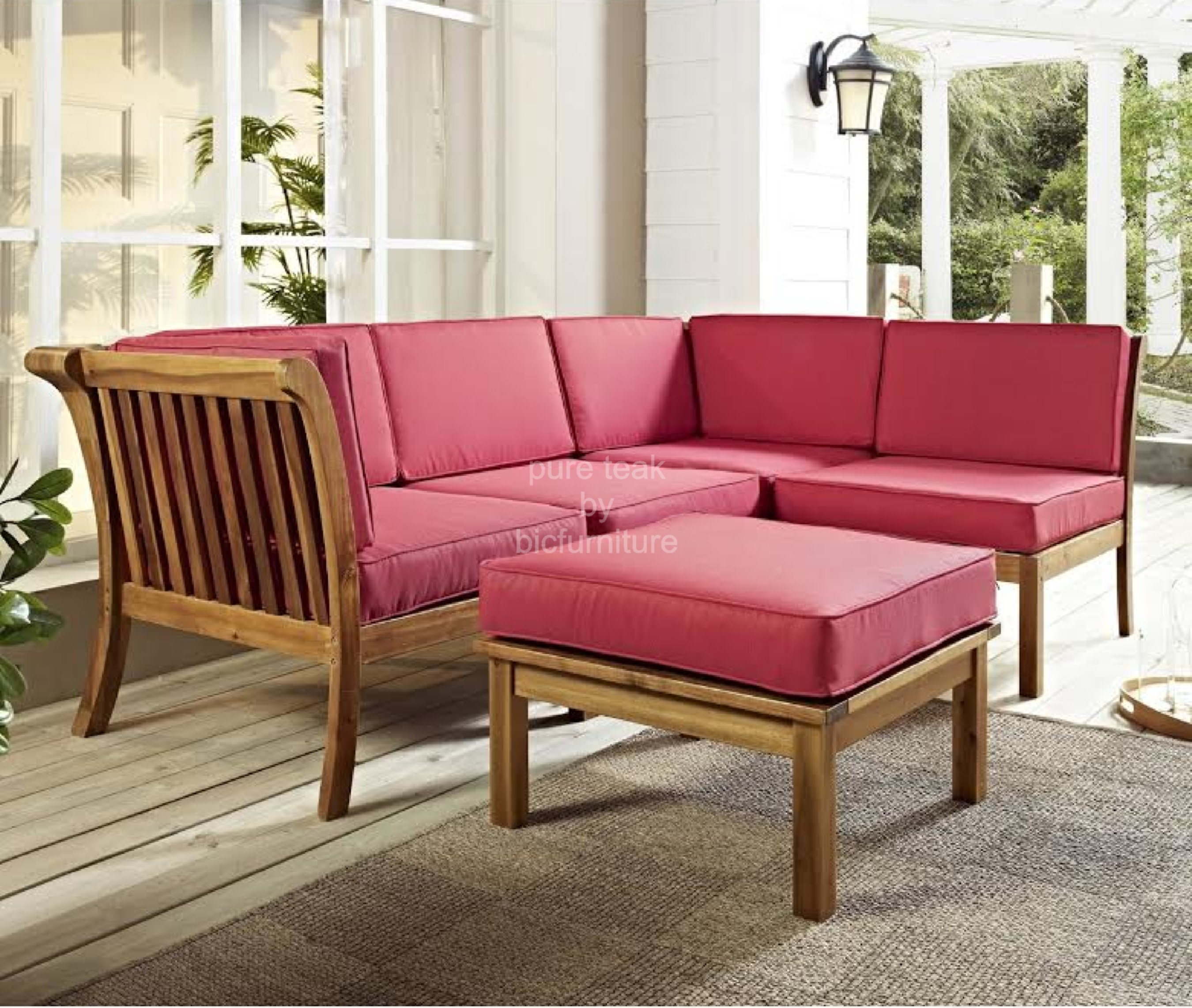 Sofa Set Offers In Mumbai L Shape Sofas Archives Wooden Furniture In Teak Wood Sofa