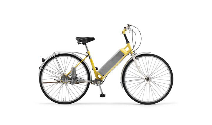 ancheer electric bike wiring diagram