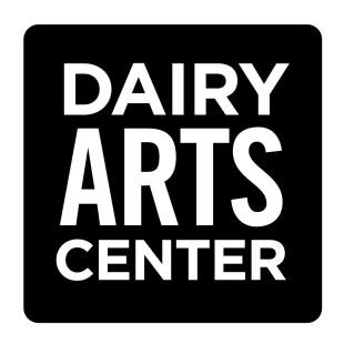 Dairy Arts Center