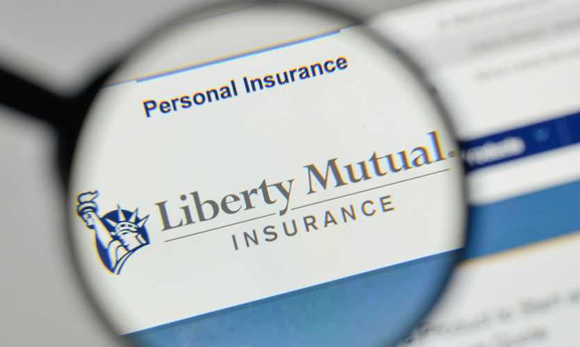 Liberty Mutual sells life unit, realigns property/casualty