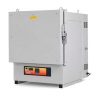 Lab Equipment  BICS