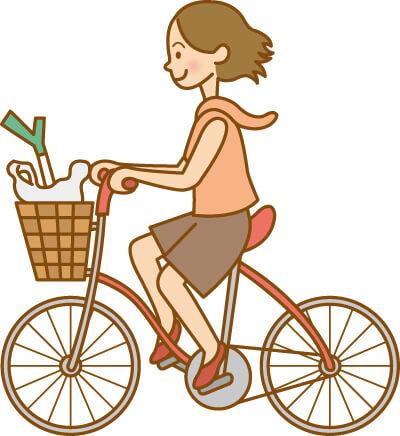 自転車の車道通行、ママチャリはこのままでいいのか?