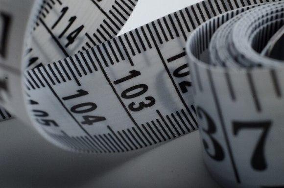 ロードバイクを適正サイズで購入するための正しい計測とは?