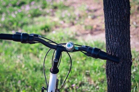 ロードバイクのステムを下げるってどうなの?