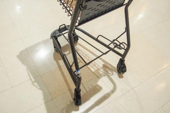 自転車を購入する~安いのはやっぱりホームセンター!?~