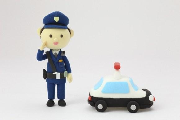 自転車が盗難!警察に被害届を出したら自転車は戻ってくる?